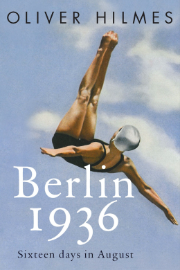 http://www.otherpress.com/books/berlin-1936/