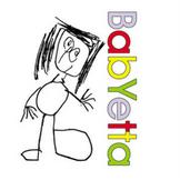 http://www.babyetta.pl/