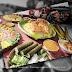 Menarik! Replika Makanan Tradisi Malaysia di WonderFood Museum Penang