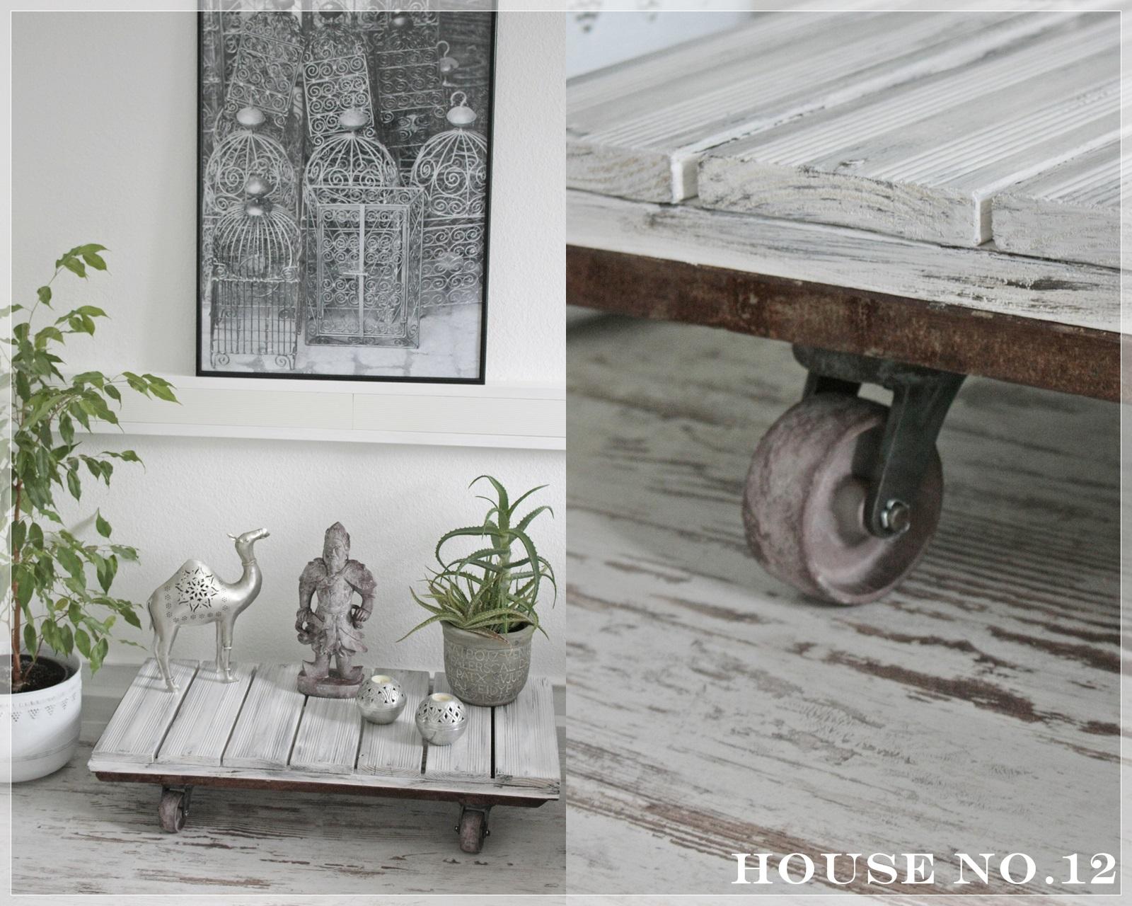 house ein factory cart. Black Bedroom Furniture Sets. Home Design Ideas