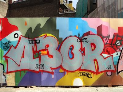 Tags et graffiti ville de bruxelles