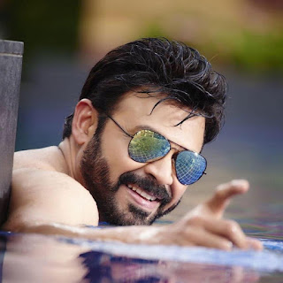 Venkatesh Daggubati actor, wife, age, daggubati, family, photos, family photos, daughters, date of birth, son, films, daggubati movies, songs, latest news, new movie, video songs, hit songs, movies list, wiki, movies, , actor, upcoming movies, hero, telugu movies, marriage photos, biography, hero, hero family photos, hero family, victory house, telugu, family photo gallery, telugu actor, telugu movies, telugu, actor family, telugu actor, wife photos, daughters photos, latest movie, childrens, filmography, birthday, daggubati marriage photos, films list, wallpapers, first movie, film, wife neeraja biography, videos, victory movies, daggubati family, daughter, son photos, list of movies, birthday date, victory, telugu movies, dob, daughter marriage, daggubati family, total movies, images, babu, name, news, brother, daughters age, movies telugu, hero wife, comedy, old movies, house, films audition, comedy movies, sister, kids, cinema
