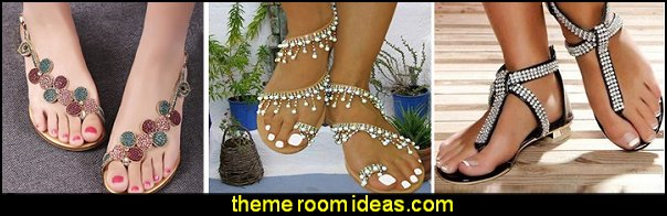 sandals - sandals and more sandals  shoes -shoes - and more shoes - Shoe shopping -  wedges - flats - shoes - sandals -  boots  - Fashion shoes - Evening shoes -  Prom shoes - Wedding Shoes - casual shoes - dressy shoes