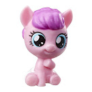My Little Pony My Baby Mane 6 Pinkie Pie Blind Bag Pony