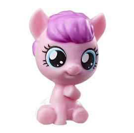 My Little Pony My Baby Mane 6 Pinkie Pie Blind Bag Pony