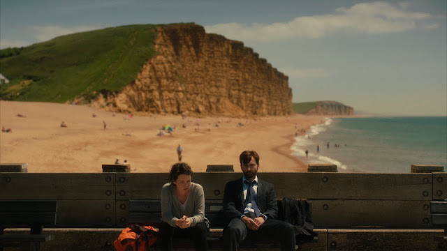 https://es.wikipedia.org/wiki/Broadchurch