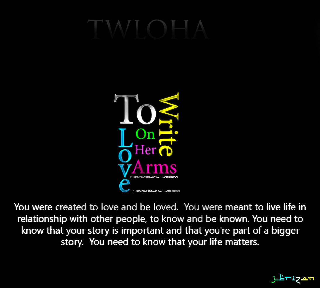Best Love Quotes For Him: Best Love Quotes And Sayings