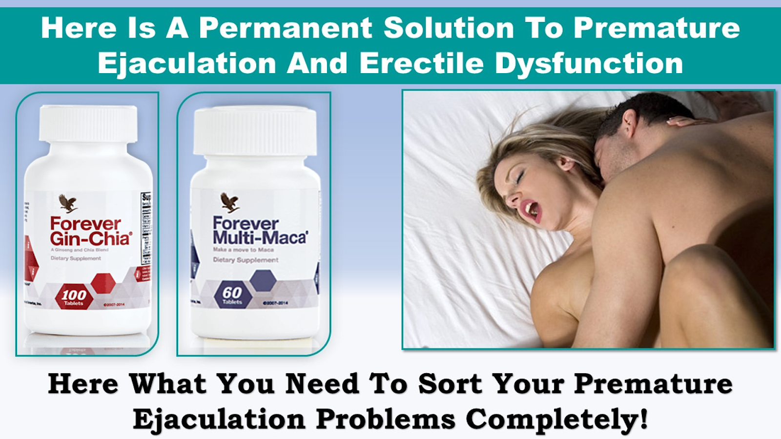 How to long last ejaculation-6631