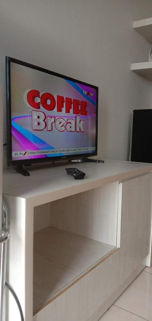 Wallpaper small interior design apartment