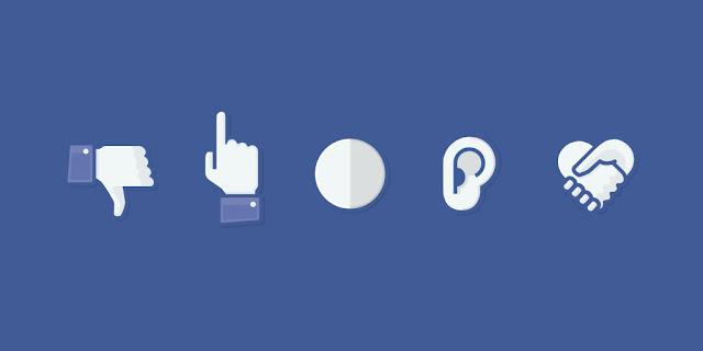 jualan online dengan facebook