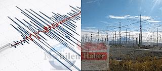 Yapay Deprem Nedir