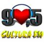 Rádio Cultura 90 FM Fernandópolis