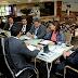 ARAGUATINS: Governo anuncia retomada de obras da Escola de Tempo Integral