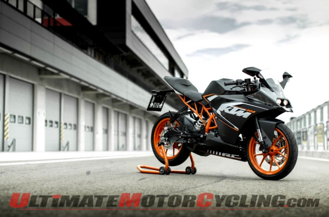 Ktm Rc390 Bike Wallpaper Hd All In One Wallpapers