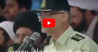 AJARAN SYIAH...!!! Bukan Islam [Video]