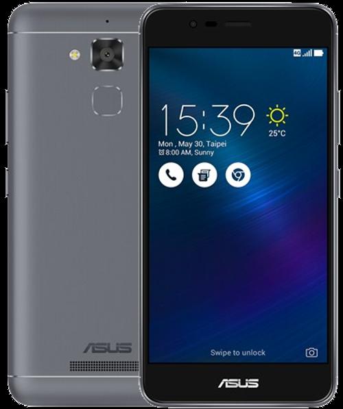 Harga Kredit HP Asus ZenFone 3 Max ZC520TL Tanpa Kartu Kredit Paling Murah Di Tangerang