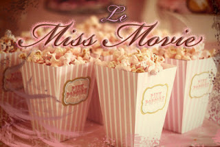 Le Miss Movie: Come acqua per gli elefanti
