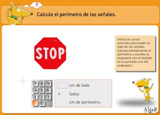 http://primerodecarlos.com/CUARTO_PRIMARIA/abril/unidad10/actividades/matematicas/perimetro2.swf