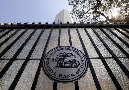 RBI-keeps-policy-rate-on-hold