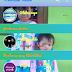 YoWhatsApp Keren untuk Android Tanpa Root