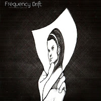 Frequency Drift Personal Effects (Part One)