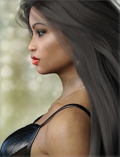 FWSA Safa HD for Victoria 7
