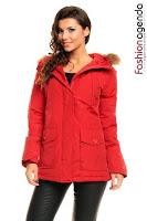 jacheta-ieftina-pentru-femei-8