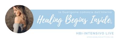 Vincere il Dolore Femminile©  La Guarigione Comincia dall'Interno  100% FREEil primo e unico Programma Mind-Body 100% italiano per donne con dolore pelvico cronico