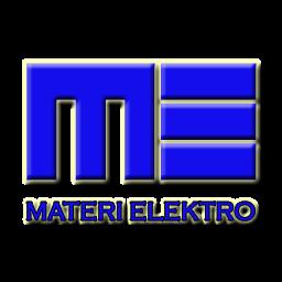 materi elektro