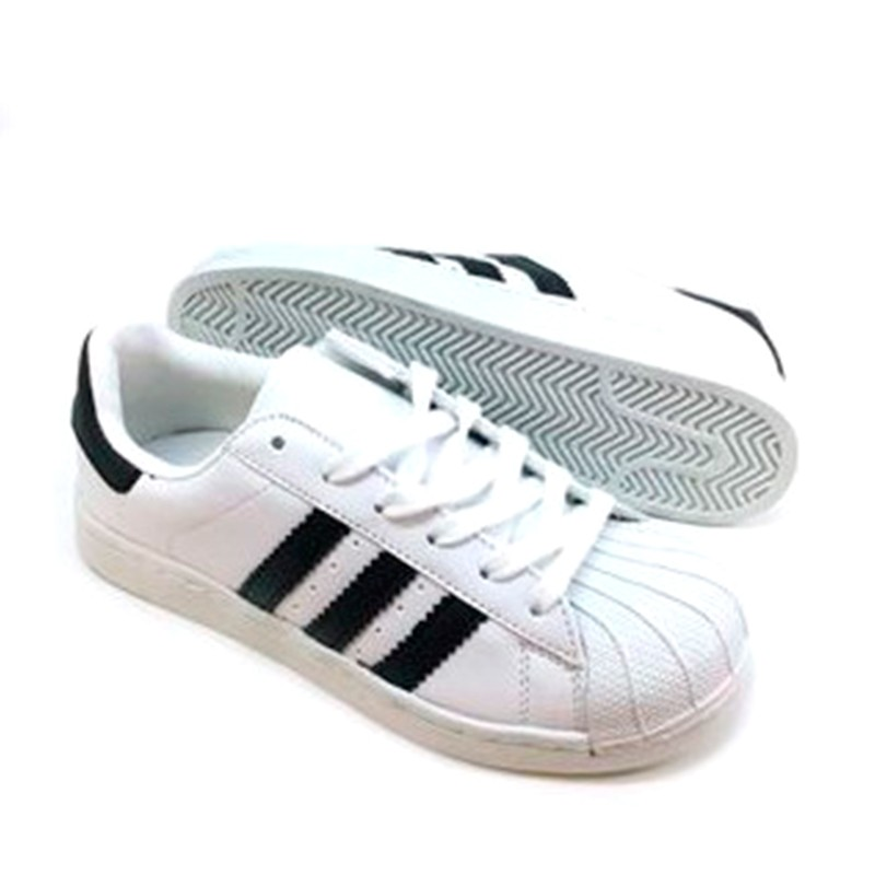 Comprar Zapatos De Venta Calzado Baratos Barato YYfqw8F7
