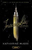 http://www.unbrindelecture.com/2017/01/inaccessibles-1-la-tour-aux-mille.html