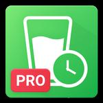 Water Drink Reminder Pro Free Full APK Downloader