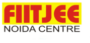 FIITJEE Noida Center Students Ace KVPY Exams (2016-17) Yet Again; Setting New Benchmarks of Success
