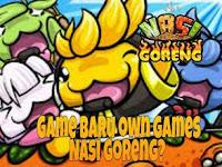 Download Game Nasi Goreng Mod Apk v5.1.0.0 Unlimited Money Terbaru 2018