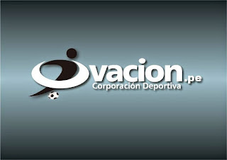 Radio Ovación 620 AM Lima