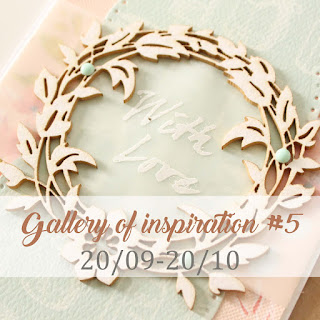 Gallery of inspiration #5