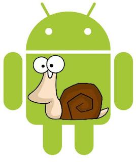 Cara Mengatasi Android Lemot, Bersihkan Cache Secara Berkala, launcher, Hapus aplikasi yang tak penting