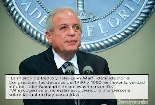Blog Cuba Isla Mía RadioTV Martí