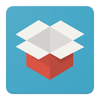 BusyBox Pro v51 Final