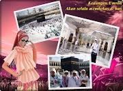 Umroh Plus Wisata Seru Ke Turki Bersama Cheria Halal Wisata
