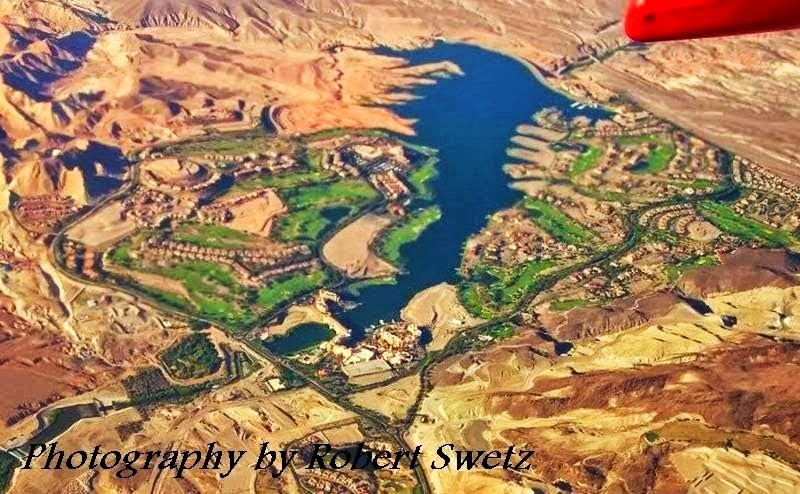 homes for sale lake las vegas henderson nevada by rober
