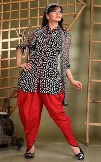 Индийская женская одежда: что выбрать, с чем носить?, Джодхпури, Анаркали, Чуридар-камиз (или чуридар-курта), Курта, Набор для шальвар-камиза, Павада (или шайя), Чуридар, Патиала, Сари, Чоли, Кафтан-курта,Камиз,Дупатта,http://prazdnichnymir.ru/,Шальвар-камиз (сальвар-камиз),Шальвары,Брассо (brasso), национальная одежда, этнический стиль, индийская одежда, народный костюм, карнавальный костюм, Индийская женская одежда: что выбрать, с чем носить? Камиз что такое, Анаркали что такое, Дупатта что такое, Джодхпури что такое, Кафтан-курта что такое, Курта что такое, Ленга-чоли (лехенга-чоли) что такое, Набор для шальвар-камиза что такое, Павада (или шайя) что такое, Патиала что такое, Сари что такое, Чоли что такое, Чуридар что такое, Чуридар-камиз (или чуридар-курта) что такое, Шальвар-камиз (сальвар-камиз) что такое, Шальвары что такое, Брассо (brasso) что такое, Как правильно надеть сари что такое, как ерчить индийскую одежду, национальная индийская одежда, национальная женская одежда, национальная одежда Индии, индийские женщины, красивая одежда в фолк стиле, новый год, карнавал, торжество, Индия,