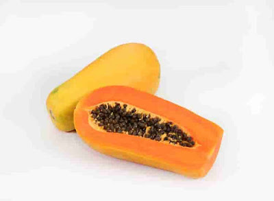 Best Body Whitening Benefits of Papaya | Papaya Fiber | Health | Hawaii
