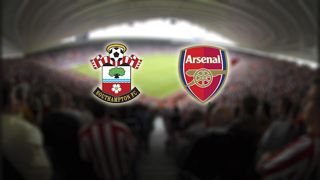 ON REPLAYMATCHES YOU CAN WATCH SOUTHAMPTON VS ARSENAL, FREE SOUTHAMPTON VS ARSENAL FULL MATCH,REPLAY SOUTHAMPTON VS ARSENAL VIDEO ONLINE, REPLAY SOUTHAMPTON VS ARSENAL STREAM, ONLINE SOUTHAMPTON VS ARSENAL STREAM, SOUTHAMPTON VS ARSENAL FULL MATCH,SOUTHAMPTON VS ARSENAL HIGHLIGHTS.