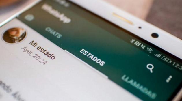 Whatsapp confirmó que sus usuarios podrán borrar los mensajes enviados