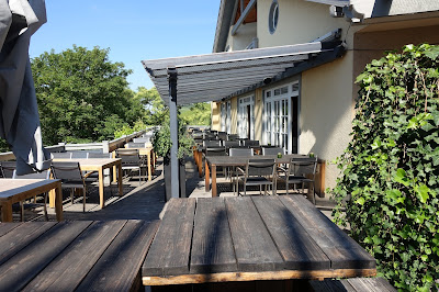 Babelfish Hostel (Hostel) W rzburg (Germany) Deals