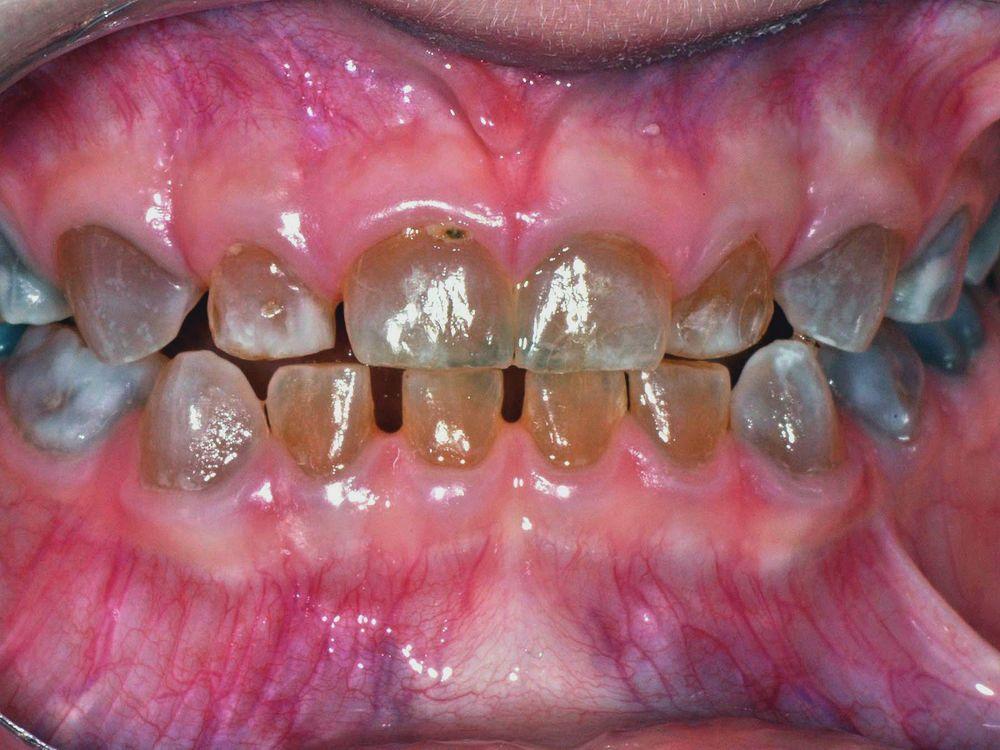 Medicina Oral
