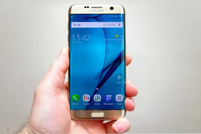 mua bán điện thoại samsung s7 edge chính hãng uy tín nhất tại bmt - daklak
