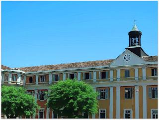 Instituto Pão dos Pobres, Porto Alegre