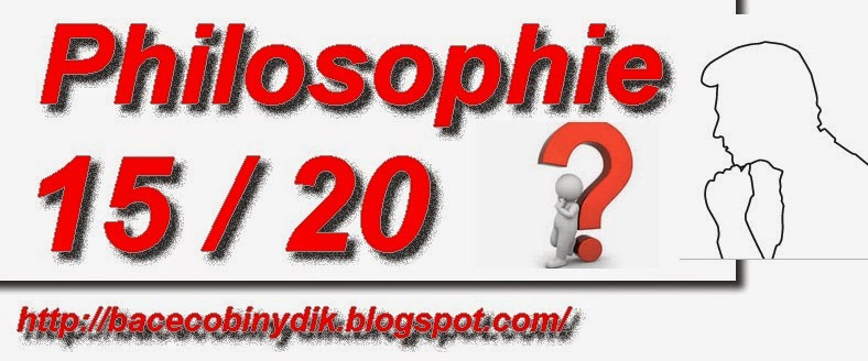 منهجية النص الفلسفي بتضبيقها أضمن لك على الأقل 15/20 في مادة الفلسفة